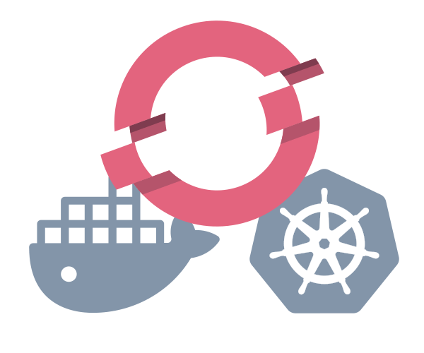 Kubernetes Cloud