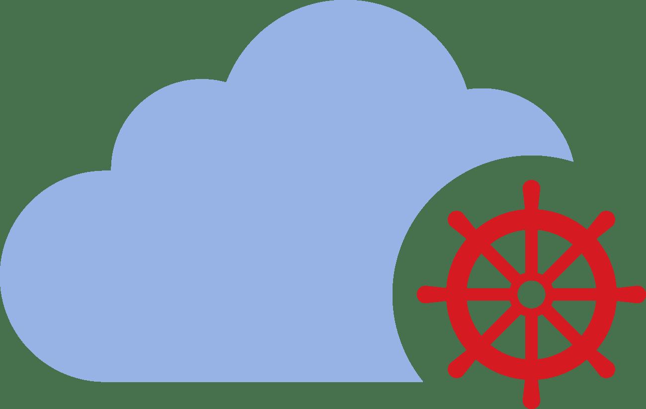 Kubernetes Cloud